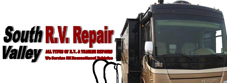 South Valley RV Repair image 1