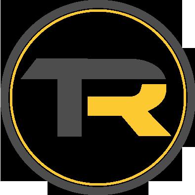 TechRyan, Inc.
