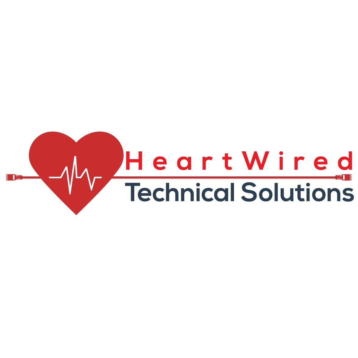 HeartWired Technical Solutions