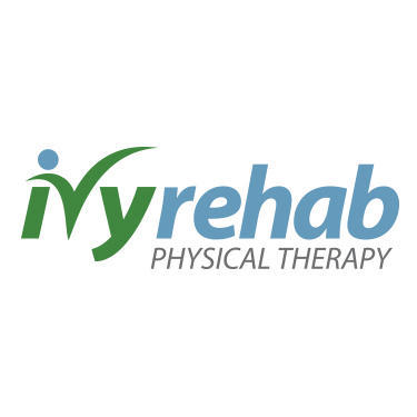 Ivy Rehab Physical Therapy image 7