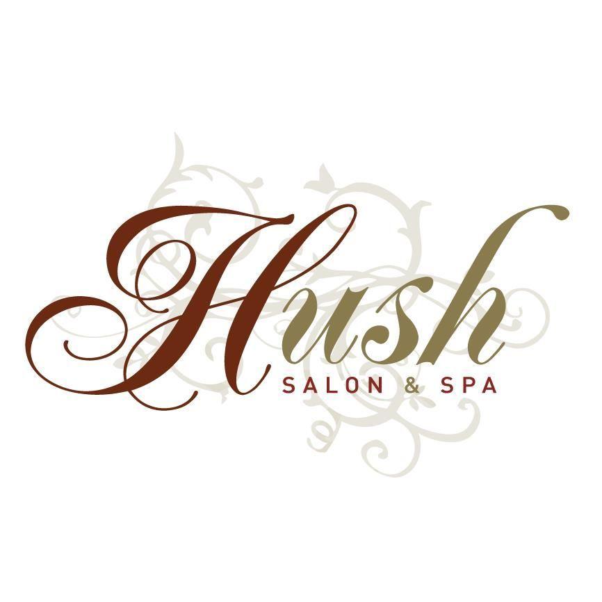 Hush Salon & Spa