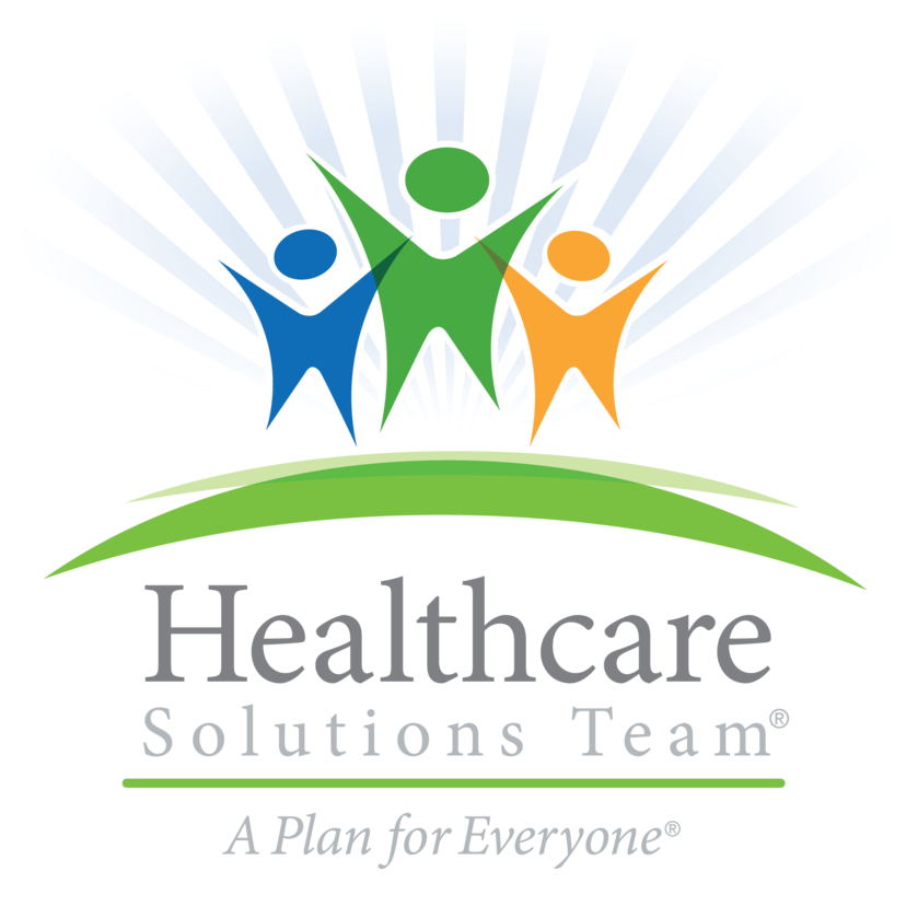 JM Insurance - Healthcare Solutions Team