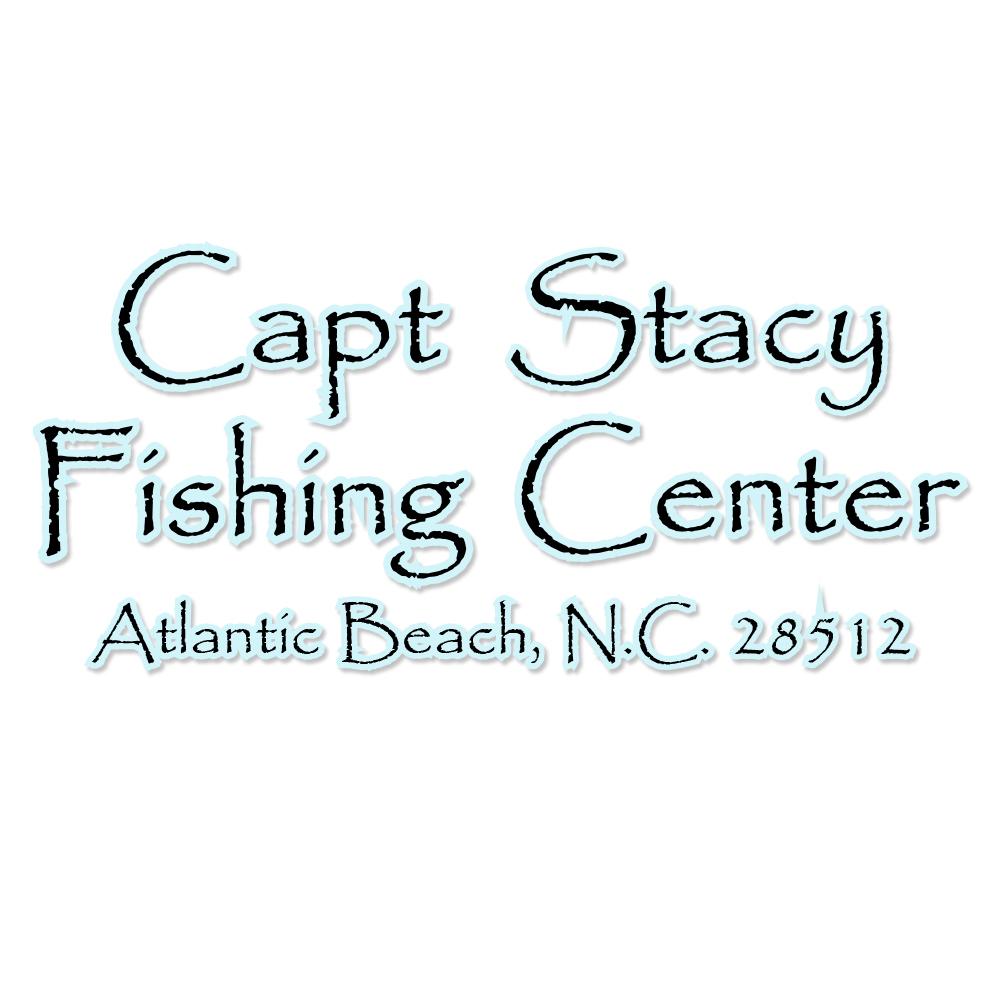 Capt. Stacy Fishing Center