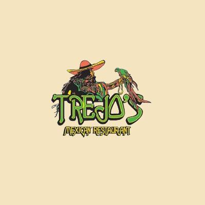 Trejo's Mexican Restaurant image 0