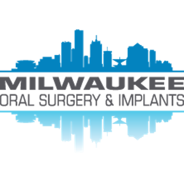 Milwaukee Oral Surgery & Implants, Ltd.