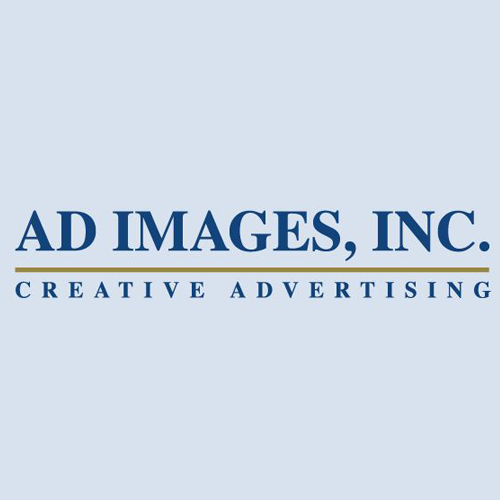 Ad Images, Inc.