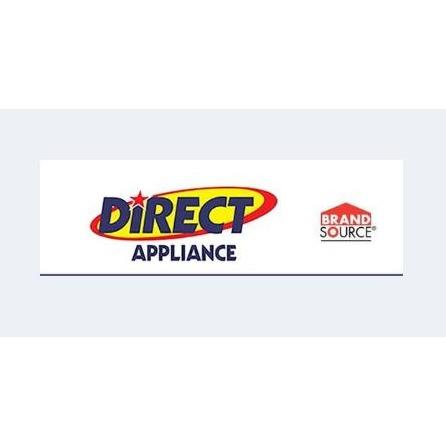Direct Appliance & TV image 0