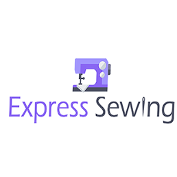 Express Sewing