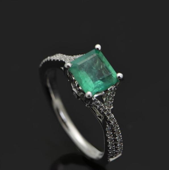 Artisan LA Jewelry image 16