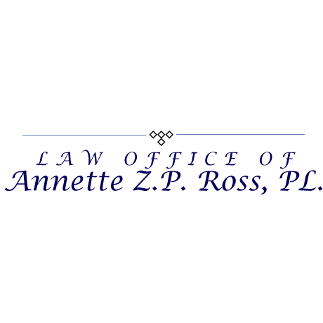 Law Office of Annette Z.P. Ross image 0