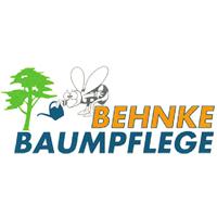 Logo von Behnke Baumpflege GmbH
