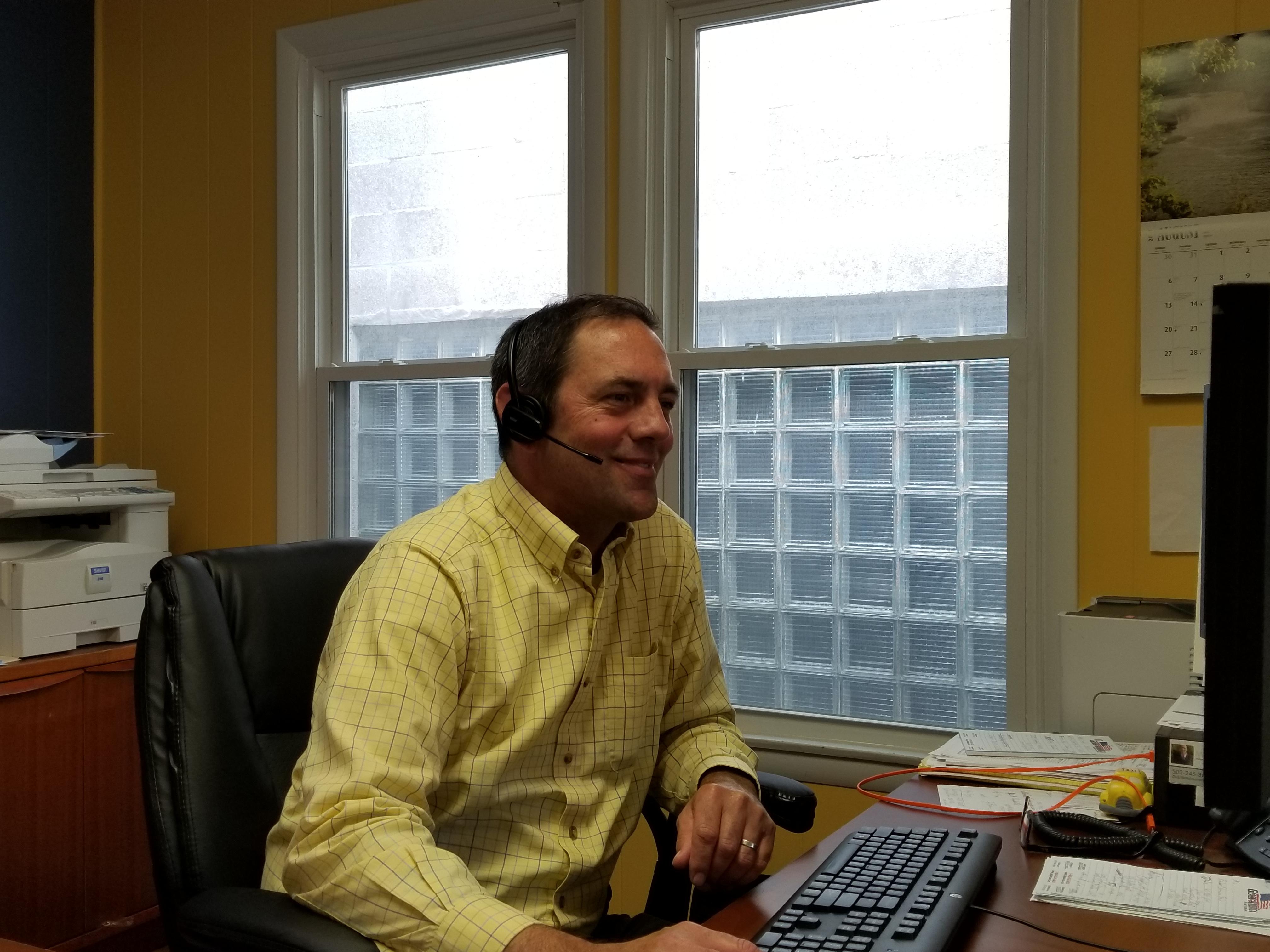 Allstate Insurance Agent: Dan Mangeot image 2