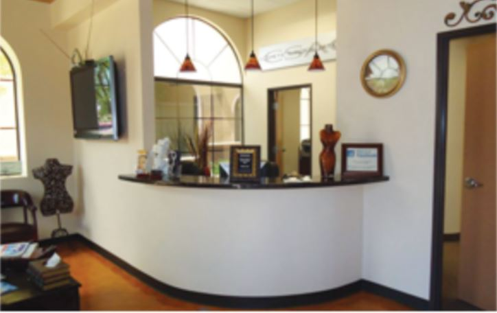 Cosmetic Surgical Art Center image 1
