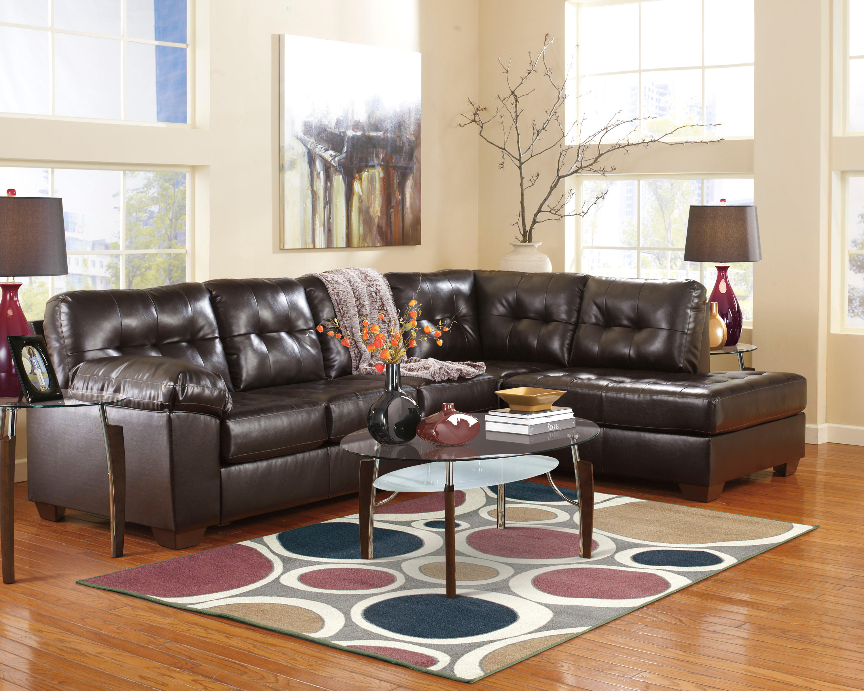 Mattress and Furniture Discount Warehouse image 10