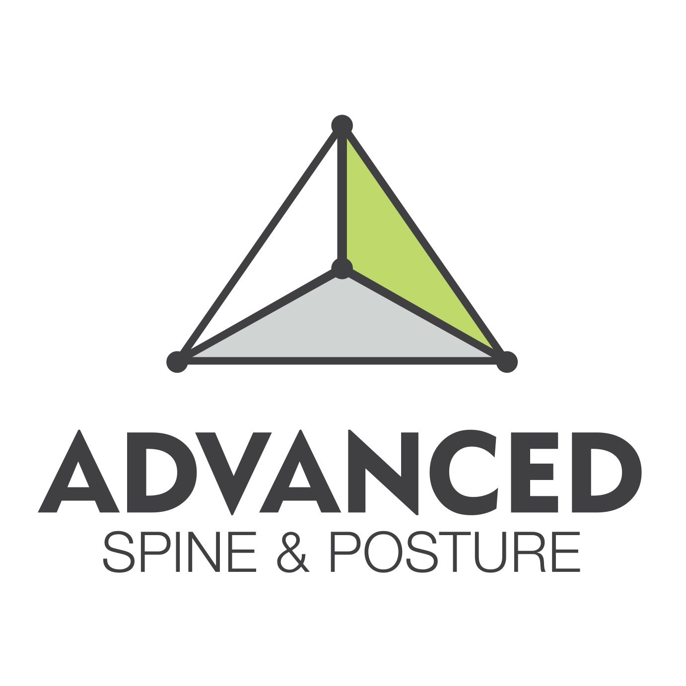 Advanced Spine and Posture image 5