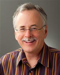 Timothy Reed, MD image 0