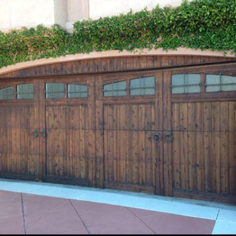 Orange County Garage Doors image 7