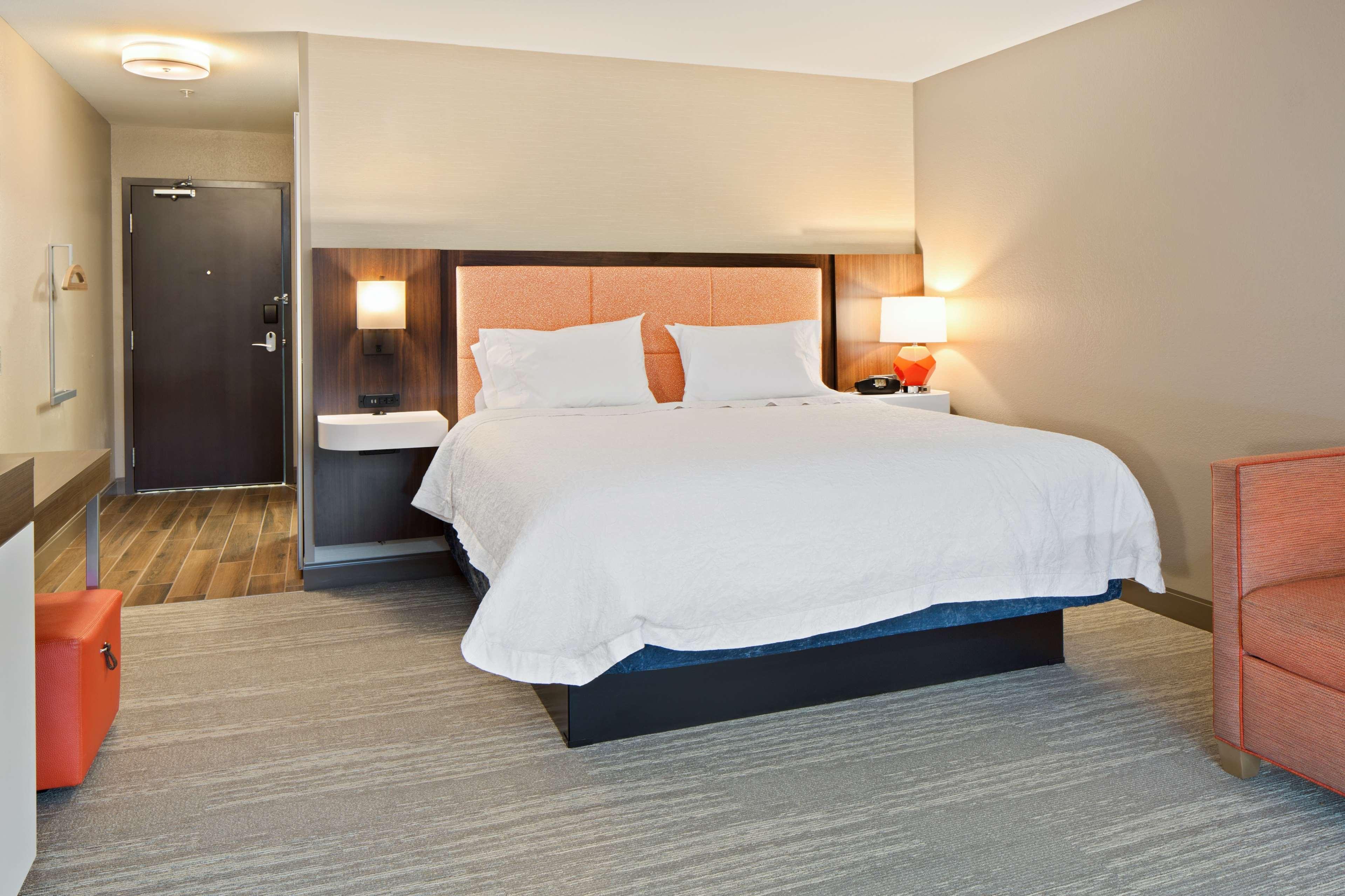 Hampton Inn & Suites Spokane Valley image 22