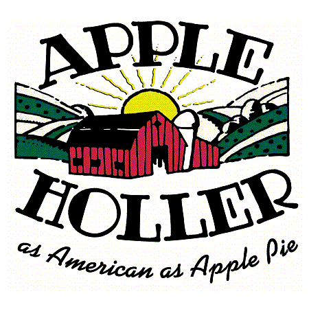 Apple Holler