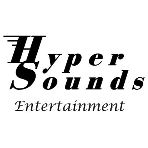 Hypersounds Entertainment