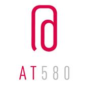 AT580 Apartments