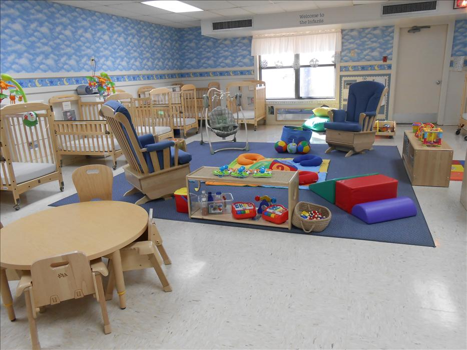 Ramsey KinderCare image 3