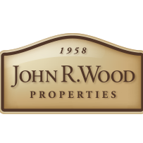 John R. Wood Properties Bonita Springs