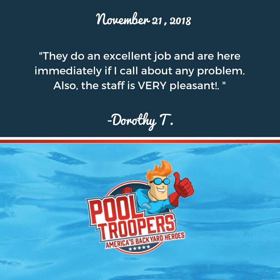 Pool Troopers image 32