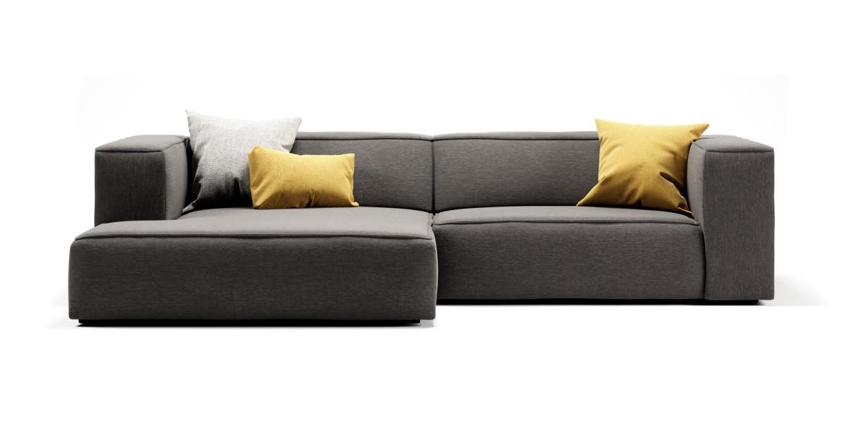 Sofa Meester Sam021