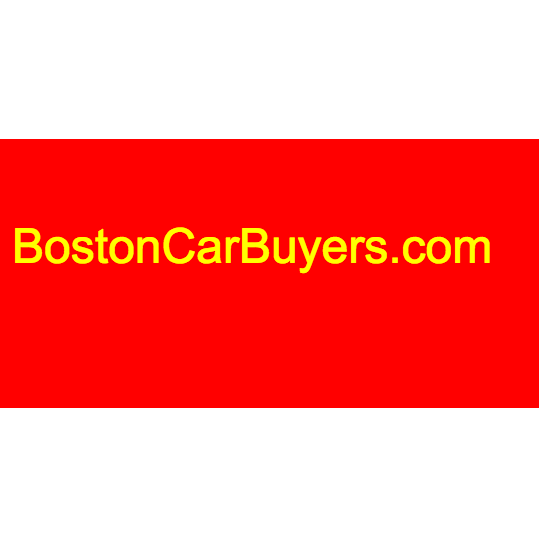 BostonCarBuyers.com