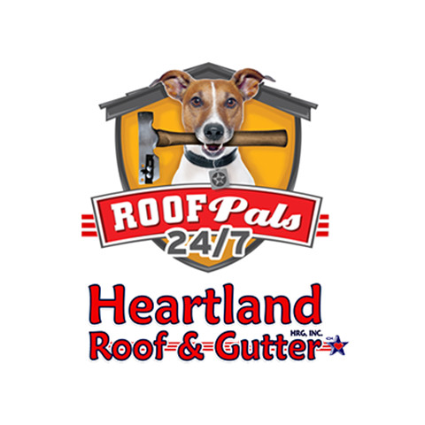 Heartland Roof & Gutter HRG Inc
