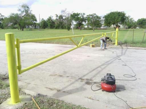 Garcia Fence image 1
