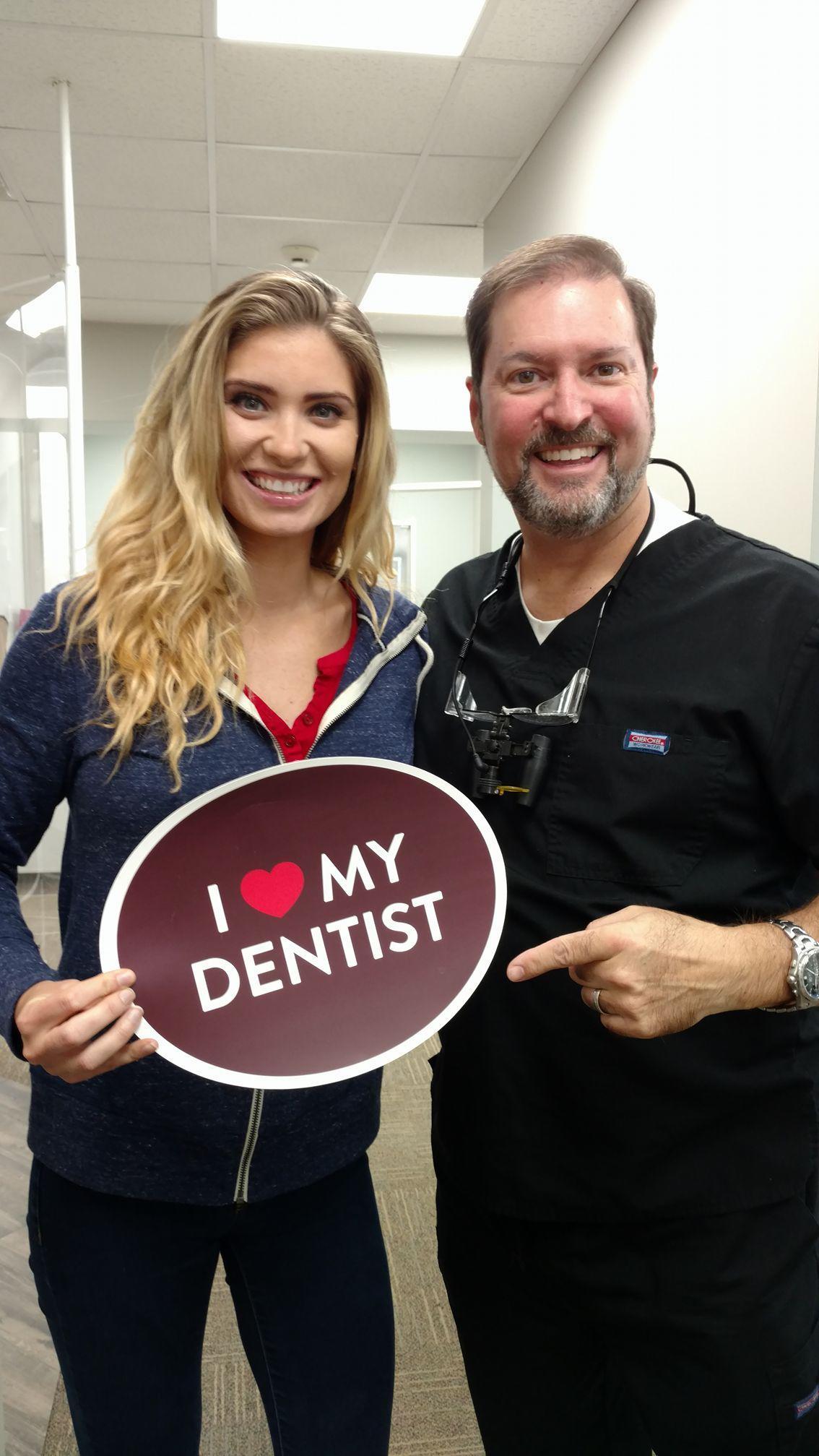 Willis Dental Care image 2