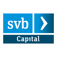 SVB Capital