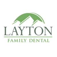 Layton Family Dental