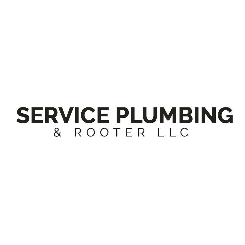 Service Plumbing & Rooter LLC