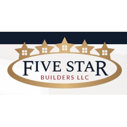Five Star Builders LLC