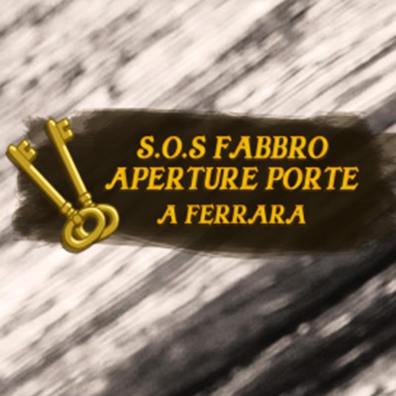 Gi.Ber Service S.O.S. Serrature