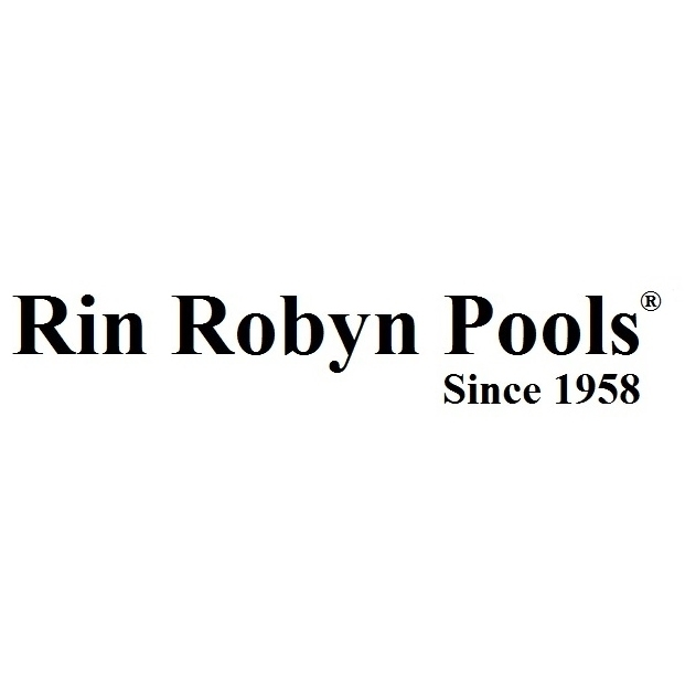 Rin Robyn Pools - Hackettstown, NJ 07840 - (908)850-8545 | ShowMeLocal.com