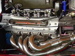 Wells Automotive Inc image 1