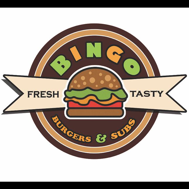 Bingo Burgers & Subs