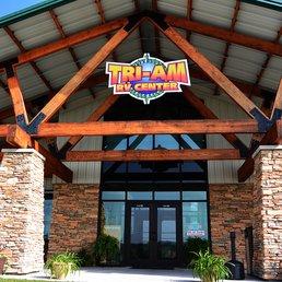 Tri-Am RV Center image 1