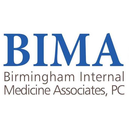 Birmingham Internal Medicine Associates (BIMA)