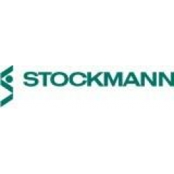 Stockmann AS logo