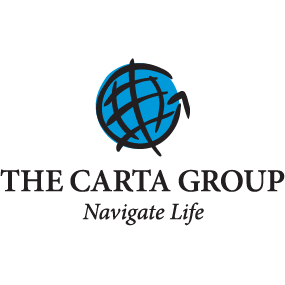 The Carta Group image 3
