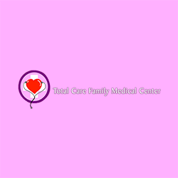 Total Care Family Medical Center image 0