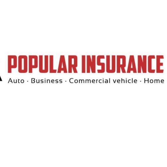 Popular Auto Insurance image 2
