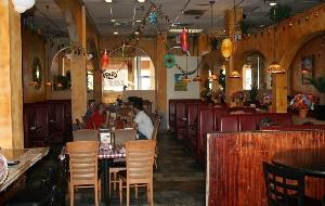 Los Reyes Mexican Restaurant image 6