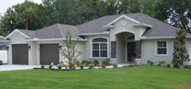 Keystone Homes image 4
