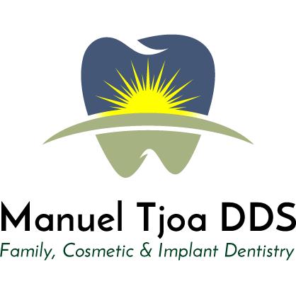 Manuel Tjoa DDS